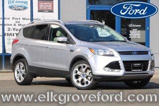 Used-2016-Ford-Escape-4WD-4dr-Titanium