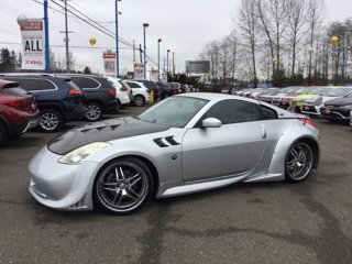 Used-2006-Nissan-350Z-2dr-Cpe-Touring-Auto