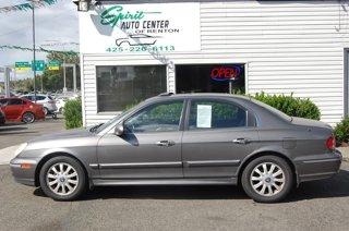Used-2002-Hyundai-Sonata-4dr-Sdn-LX-V6-Auto