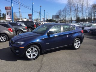 Used-2009-BMW-X6-AWD-4dr-35i