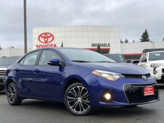 Used-2016-Toyota-Corolla-S-Plus