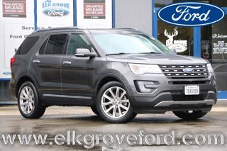 Used-2017-Ford-Explorer-Limited-FWD