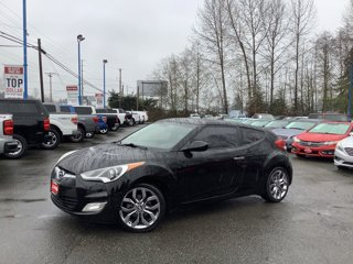 Used-2015-Hyundai-Veloster-3dr-Cpe-Auto-RE-FLEX-w-Black-Int