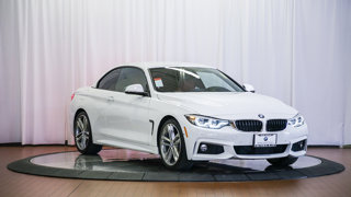 Used-2018-BMW-4-Series-430i-Convertible
