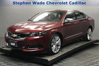 Used-2017-Chevrolet-Impala-Premier