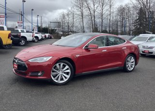 Used-2014-Tesla-Model-S-4dr-Sdn-60-kWh-Battery