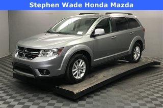 Used-2016-Dodge-Journey-SXT