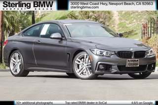 2018-BMW-4-Series-440i-Coupe