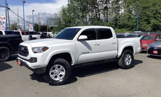 Used-2019-Toyota-Tacoma-4WD-SR5-Double-Cab-5'-Bed-V6-AT