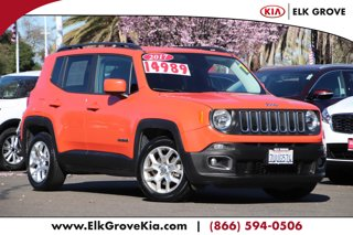 Used-2017-Jeep-Renegade-Latitude-FWD