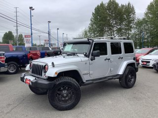 Used-2011-Jeep-Wrangler-Unlimited-4WD-4dr-Sahara