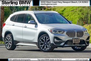 2020-BMW-X1-sDrive28i
