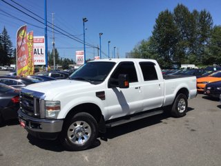 Used-2010-Ford-Super-Duty-F-250-SRW-4WD-Crew-Cab-156-Lariat