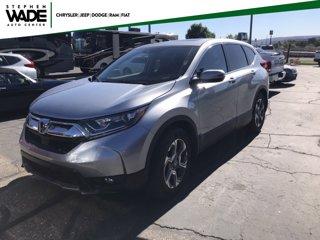 Used-2019-Honda-CR-V-EX-L