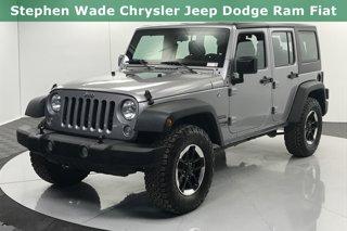 Used-2018-Jeep-Wrangler-JK-Unlimited-Sport