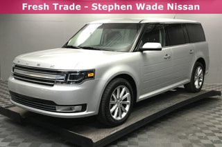 Used-2018-Ford-Flex-Limited-FWD