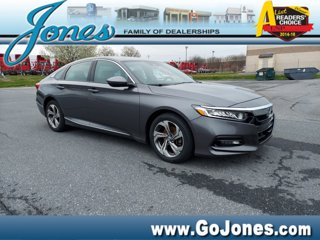 Used-2018-Honda-Accord-Sedan-EX-L-15T-CVT