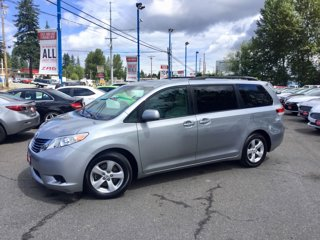 Used-2012-Toyota-Sienna-5dr-7-Pass-Van-V6-LE-FWD