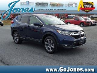 Used-2017-Honda-CR-V-EX-L-AWD