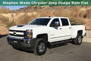 Used-2017-Chevrolet-C-K-2500-Pickup---Silverado-LTZ