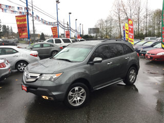 Used-2008-Acura-MDX-4WD-4dr-Tech-Pwr-Tail-Gate