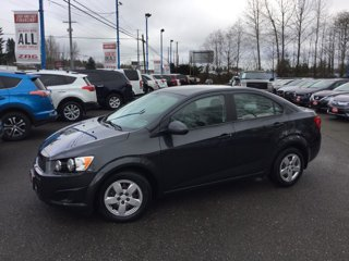 Used-2014-Chevrolet-Sonic-4dr-Sdn-Auto-LS