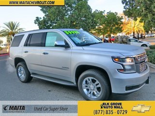 Used-2017-Chevrolet-Tahoe-2WD-4dr-LT