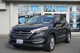 2018-Hyundai-Tucson--SE-FWD