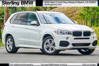 2017-BMW-X5-sDrive35i-Sports-Activity-Vehicle