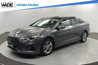 Used-2018-Hyundai-Sonata-Limited
