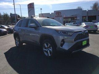 New-2020-Toyota-RAV4-Hybrid-Limited-AWD