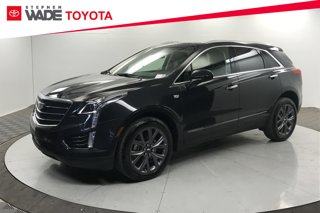 Used-2019-Cadillac-XT5-Luxury-AWD
