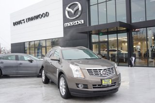 Used-2014-Cadillac-SRX-AWD-4dr-Premium-Collection