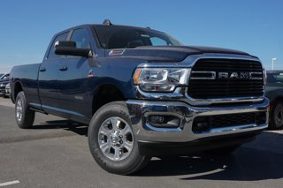 New-2020-Ram-3500-Big-Horn-4x4-Crew-Cab-8'-Box