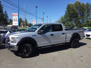 Used-2016-Ford-F-150-4WD-SuperCrew-145-XLT