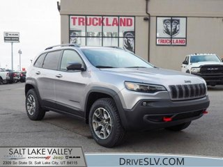 New-2020-Jeep-Cherokee-Trailhawk-4x4