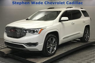 Used-2017-GMC-Acadia-FWD-4dr-Denali