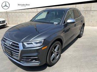 Used-2019-Audi-Q5-Prestige