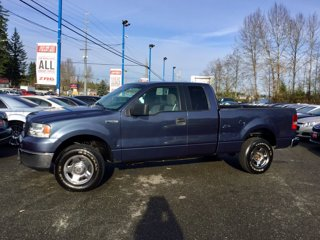 Used-2006-Ford-F-150-Supercab-133-XLT-4WD