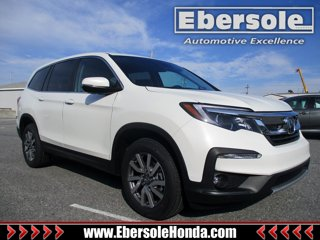 2020-Honda-Pilot-EX-L-AWD
