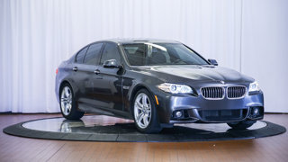 Used-2016-BMW-5-Series-4dr-Sdn-535i-RWD