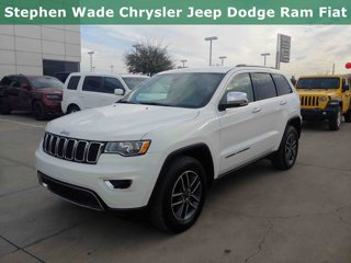 Used-2019-Jeep-Grand-Cherokee-Limited