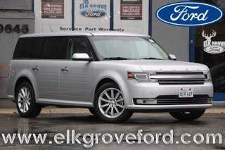 Used-2019-Ford-Flex-Limited-AWD