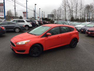 Used-2015-Ford-Focus-5dr-HB-SE