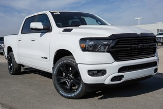 New-2020-Ram-1500-Big-Horn-4x2-Crew-Cab-5'7-Box