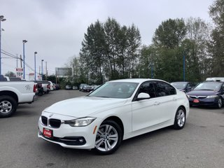 Used-2016-BMW-3-Series-4dr-Sdn-328i-RWD-SULEV