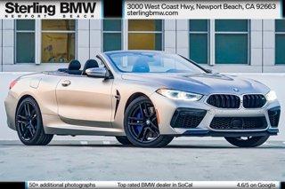 2020-BMW-M8