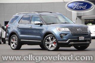 Used-2018-Ford-Explorer-Platinum-4WD