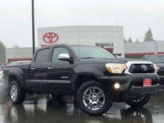Used-2015-Toyota-Tacoma-4WD-Double-Cab-LB-V6-AT