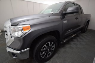 Used-2017-Toyota-Tundra-4WD-SR5-Double-Cab-65'-Bed-57L